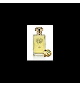 Maitre Parfumeur et Garnier - Grain de Plaisir 120 ml