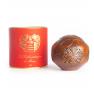 Maitre Parfumeur et Garnier - Pomme d'ambre ivoire 120 gr
